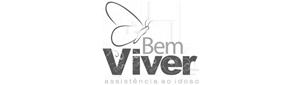 GTWA Web Design Curitiba Site Bem Viver Curitiba Assistência ao Idoso