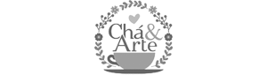 GTWA Web Design Curitiba Site Chá&Arte