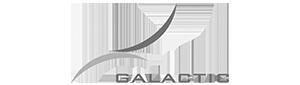 GTWA Design Gráfico Curitiba Galactic Bioquímicos