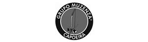 GTWA Web Design Curitiba site Grupo Muzenza de Capoeira