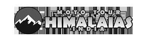 GTWA Web Design Curitiba site Moto Tour Himalaia Govinda Turismo