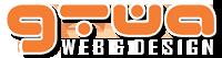 Web Design e-commerce loja virtual