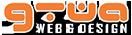 Criação Web Design e-commerce loja virtual