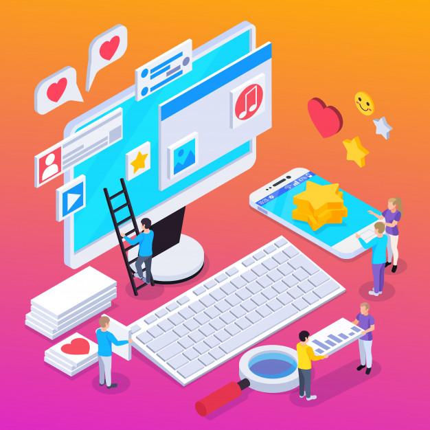 Gtwa Web Design Seo Otimização Para Sites De Busca Google Yahoo Bing Curitiba Brasil