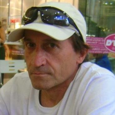 Gerson Torrens
